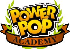 powerpop academy